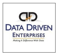 data-driven-enterprises-logo9-6