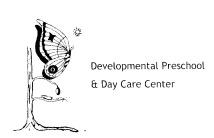dpdc logo.jpg