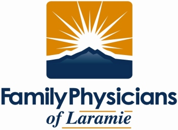 Family Physicians of Laramie Logo