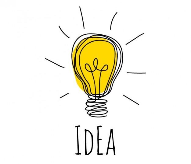 hand-drawn-idea-concept_23-2147532419 (2)