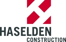 haselden-contruction-logo11-28