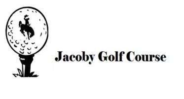 Jacoby Golf Course Logo (2)