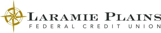 LPFCU Logo