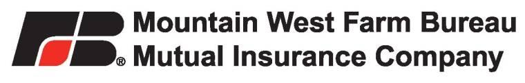 MWFB Insurance Logo
