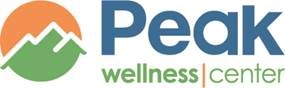 Peak Wellness Logo