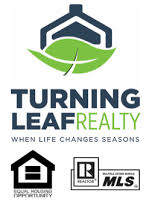 turning-leaf-realty-logo-2