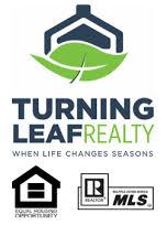 turning-leaf-realty-logo-2