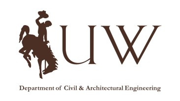 UW Civil and Architectural Engineering Logo
