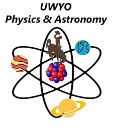 uw-physics-astronomy-logo-2