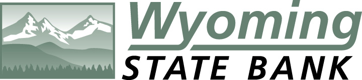 wyoming-state-bank-logo-1