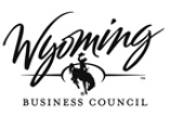 WyomingBusinessCouncil (2)